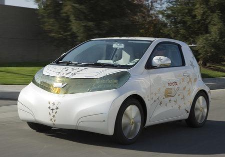Toyota_FT-EV_Electric_Car1.jpg