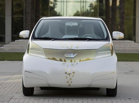 Toyota_FT-EV_Electric_Car3.jpg