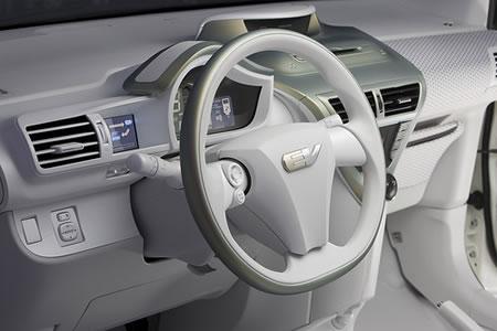 Toyota_FT-EV_Electric_Car4.jpg