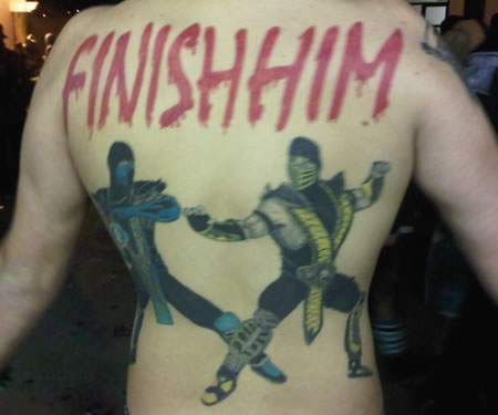 http://www.newlaunches.com/entry_images/0110/13/finishhim.jpg