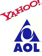 Yahoo Harus Mengikuti Cara Aol Agar Bisa Selamat dari Krisis