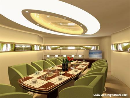 Airbus_A380_VIP_Saloon_2.jpg