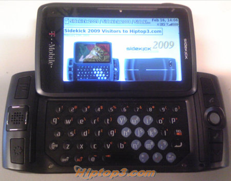 http://www.newlaunches.com/entry_images/0209/18/Sidekick_LX-2009-thumb-450x353.jpg