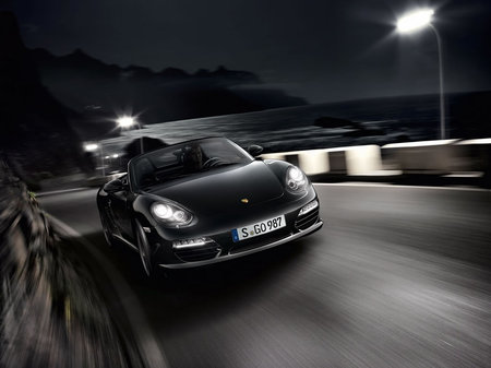2012-Porsche-Boxster-S-Black-Edition-1.jpg If it ever needed one,
