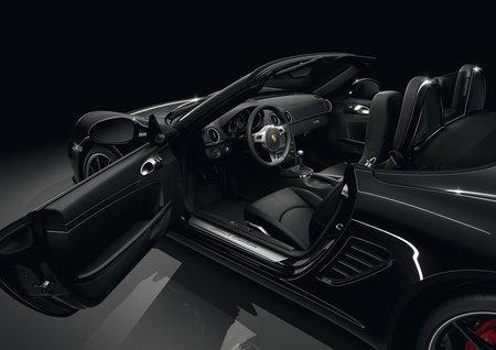2012-Porsche-Boxster-S-Black-Edition-3.jpg