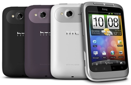 HTC-Wildfire-S-1.jpg