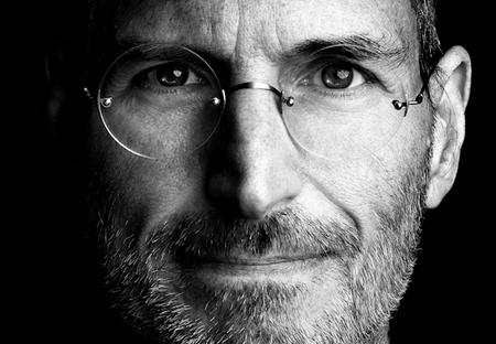 Steve-Jobs1.jpg