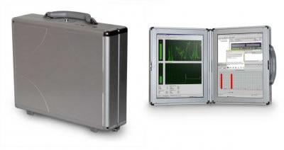 Estars-15DC-Dual-Touch-Scre_jpg_2.jpg