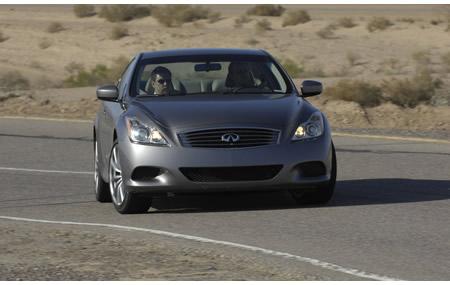 10-2008-infiniti-g37-coupe.jpg