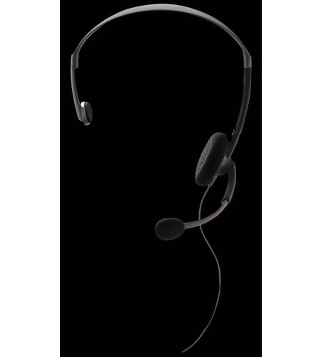 xbox-360-elite-04.jpg