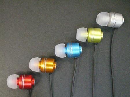 headphones stick dosent