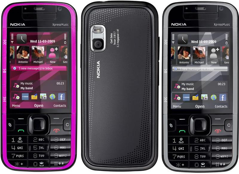 Nokia musik herunterladen