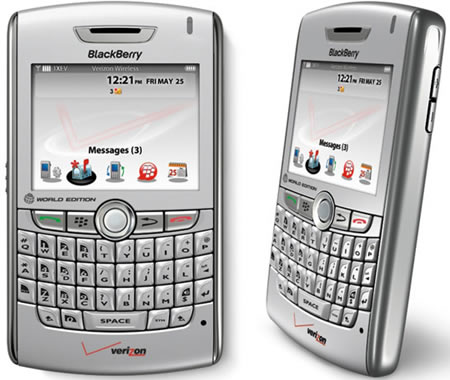 download free att blackberry user manual bagssoftkey AT&T 9360 AT&T BlackBerry Email Setup