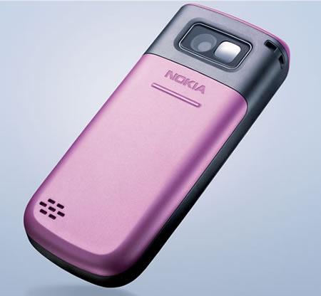 Nokia_1680_2.jpg