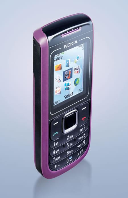 Nokia_1680_3.jpg