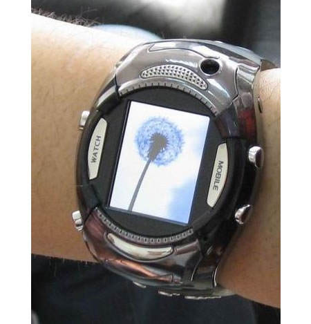http://www.newlaunches.com/entry_images/0408/10/van-der-led-cellphone-watch_3.jpg
