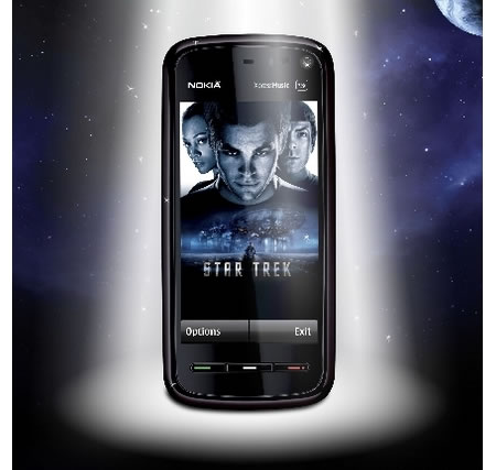 nokia-5800-star-trek-edition.jpg