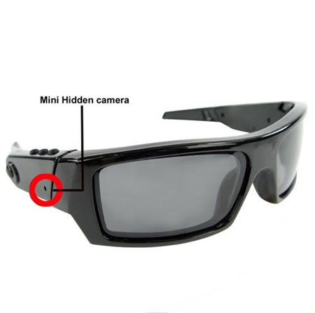 http://www.newlaunches.com/entry_images/0508/23/Spy-Sunglasses_2.jpg