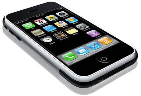 iPhone_solar.jpg