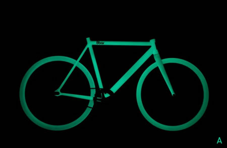 8bar_design_your_ride_night_bike_A_light_off.jpg