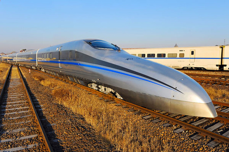 Texas-Central-Railroad-High-Speed-Rail-2.jpg