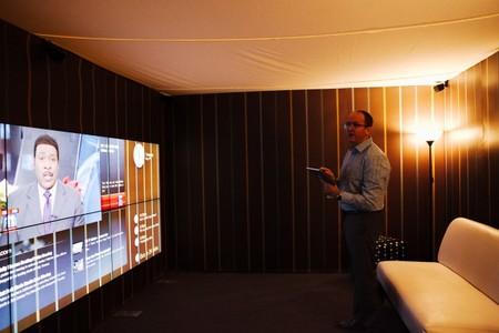 wall-tv.jpg