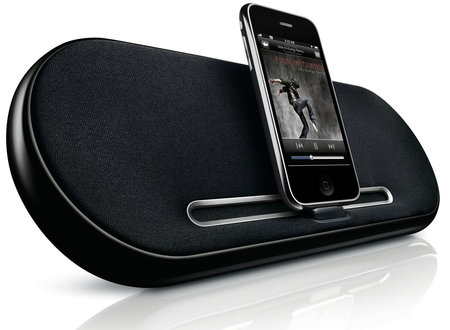 philips_fidelio_series_iPhone_docks3.jpg