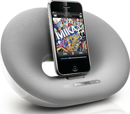 philips_fidelio_series_iPhone_docks4.jpg