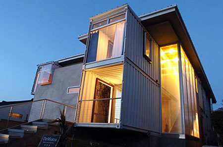 container homes designs and plans