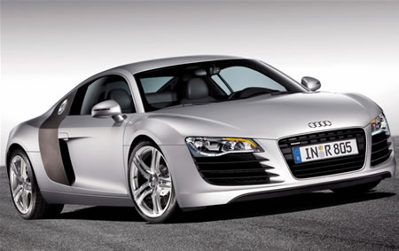 http://www.newlaunches.com/entry_images/0906/27/audi-r8_1.jpg