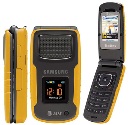 Rugged Phone Electrician Talk Professional Electrical