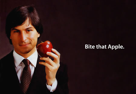 http://www.newlaunches.com/entry_images/0908/23/steve_jobs.jpg