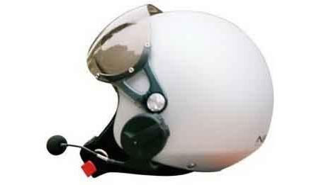 bluetooth helmet headset review bluetooth helmet. Black Bedroom Furniture Sets. Home Design Ideas