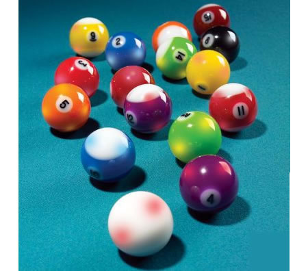 http://www.newlaunches.com/entry_images/1007/23/Lighted_Billiard_Balls.jpg