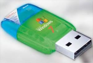 microsoft_USB_installation.jpg