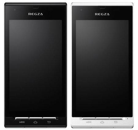 REGZA-Phone-IS04-1.jpg