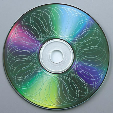 http://www.newlaunches.com/entry_images/1106/14/elecom02.jpg