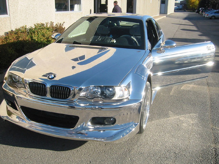 tuning bmw e46. Aren#39;t BMW#39;s with 20in chromes