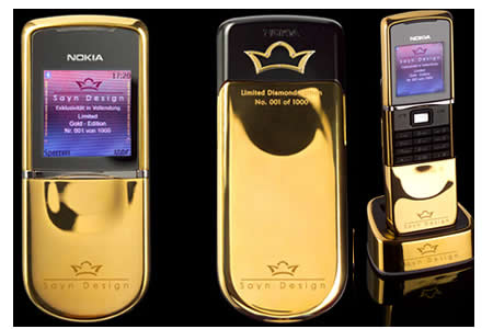 http://www.newlaunches.com/entry_images/1106/24/nokia_diamond_1.jpg