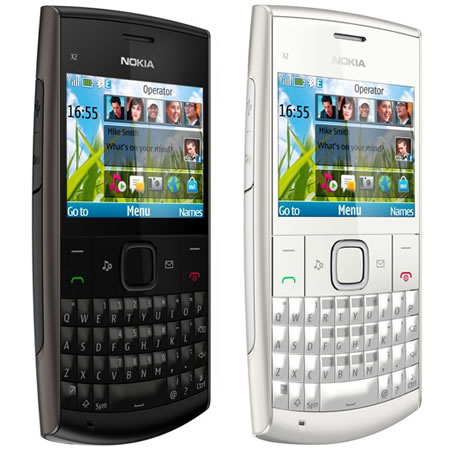 Nokia-X2-01-QWERTY-official.