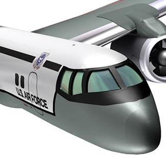 Estes XB 39 Eagleye RC Digital Camera Spy Plane | on geophysical masint, sr-71 blackbird, rc kite plane, rc plane with camera, twin motor rc plane, fastest rc plane, unmanned aerial vehicle, rc cargo plane, heterogeneous aerial reconnaissance team, rc war plane, hubsan fpv plane, rc foam plane plans, delta ray rc plane, funny rc plane, rc crop duster planes, predator drone rc plane, x-wing rc plane, rq-4 global hawk, mq-9 reaper, rc planes hospital, surveillance art, rq-1 predator, c-12 huron, p-3 orion, rc model planes, rc plane transmitter, combat zones that see, aerial reconnaissance, computer surveillance, parts of a plane, fpv rc plane, boeing rc-135, electric drone model plane, rc plane remote controller,