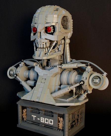 Terminator-T-800-LEGO-2.jpg