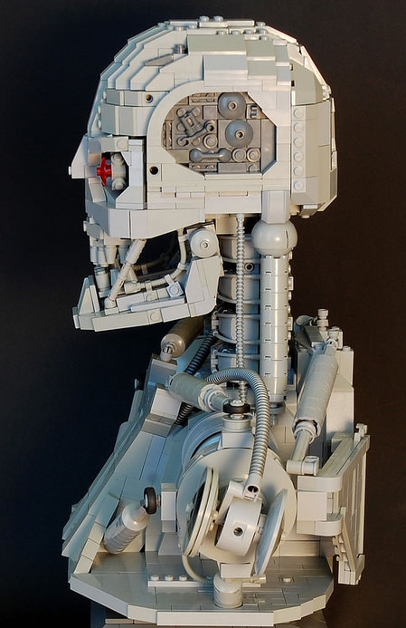 Terminator-T-800-LEGO-3.jpg