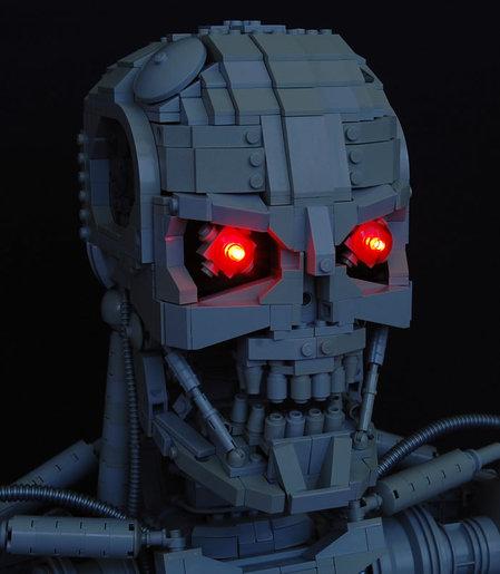 Terminator-T-800-LEGO-5.jpg