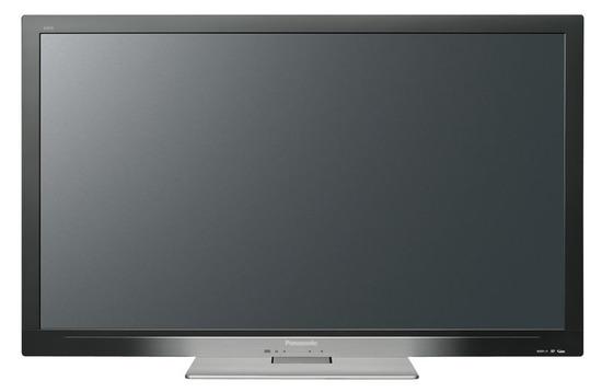 Panasonic-VIERA-G3-1-thumb-550x358.jpg