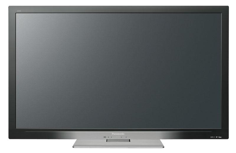 Panasonic-VIERA-G3-1.jpg