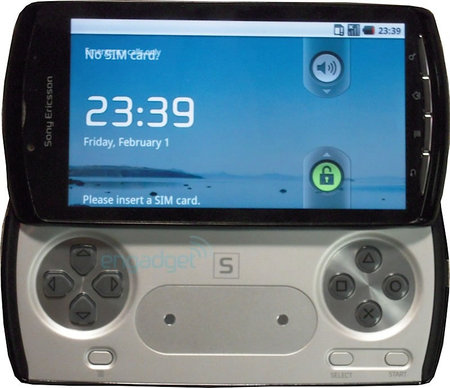 Sony_XPERIA_Play_1.jpg
