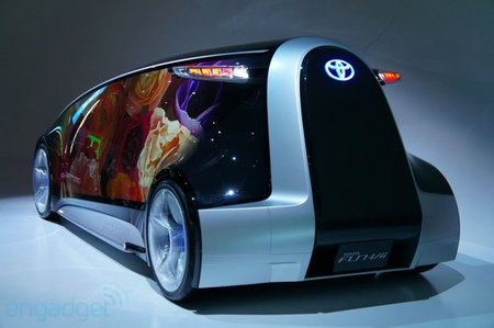 http://www.newlaunches.com/entry_images/1211/02/Toyota%27s-Fun-Vii-Concept-Car-4-thumb-450x299.jpg