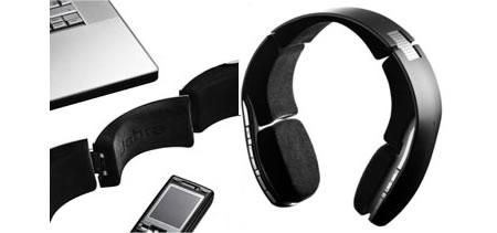 Headphones bluetooth for samsung - Jabra BT8030 Bluetooth headphones/speaker review: Jabra BT8030 Bluetooth headphones/speaker