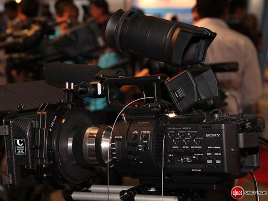 Sony digital camera photo recovery